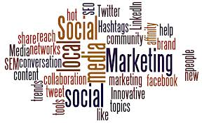 2013 l'anno del Social Business