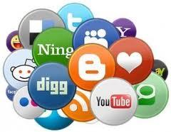 Consigli su come aumentare il numero di condivisioni dei tuoi contenuti