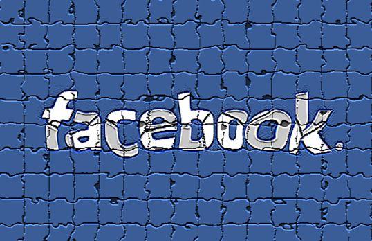 I Teenagers abbandonano Facebook (infographic)