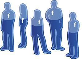 Che Facebook user sei?