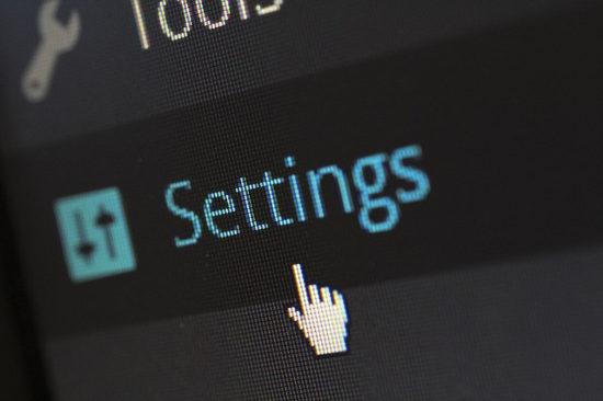 Come trovare nuovi contatti per la tua newsletter