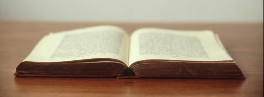 5 esempi di storytelling per la tua azienda